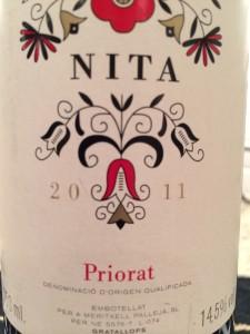 Nita 2011
