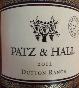 Patz-Hall 2012 Dutton