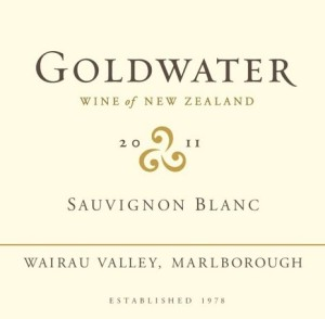 goldwater-sauvignon-blanc-wairau-valley-new-zealand-10381553