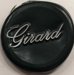 Girard Cap