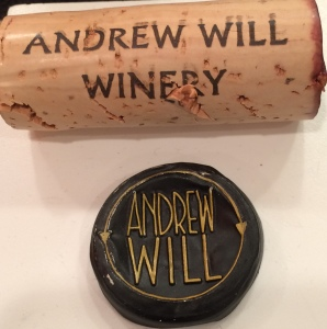 AndrewWill-2008Cork