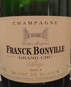 Franck Bonville-1