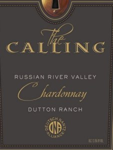 the-calling-dutton-ranch-chardonnay-russian-river-valley-usa-10571110