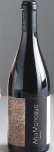 BodegasAltoMoncayo_AltoMoncayo_wine2