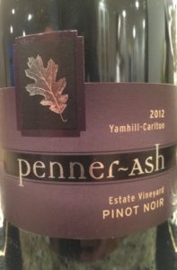 Penner-Ash 2012 Yamhill