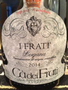 IFrati 2014 Lugana