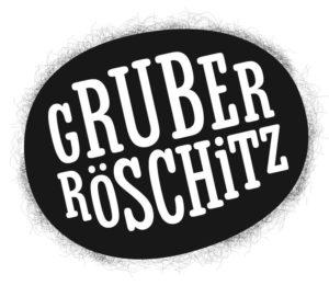 gruber-roschitz
