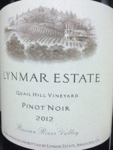 lynmar-quail-ridge-pinot-2012