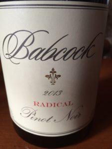 babcock-radical-pinot-2013