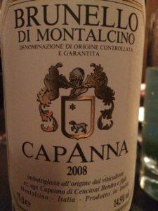 capanna-brunello-di-montalcino-2008