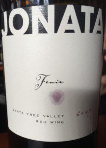 jonata-fenix-2007