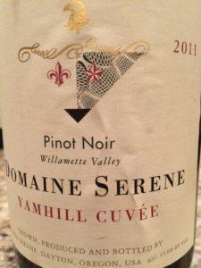 domaine-serene-2011-pinot-yamhill
