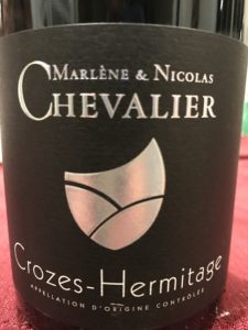 marlene-nicolas-crozes-hermitage-2014