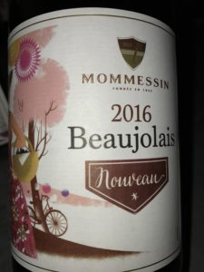mommessin-2016-beaujolais-nouveau