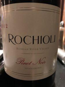 rochioli-2012-rr-pinot-noir