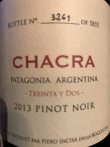 chacra-treinta-y-dos-2013-pinot