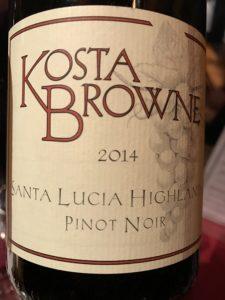 kosta-2014-sta-lucia-highlands