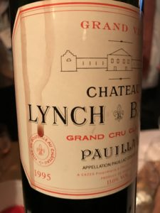 lunch-bages-1995