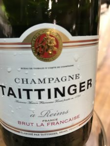 taittinger-brut-nv