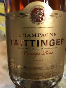 taittinger-prestige-rose-nv